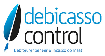 Debicasso Control debiteurenbeheer en Incasso op maat